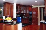 Residence Waltham MA Interior