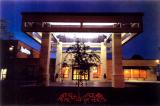Radisson Hotel Brockton MA